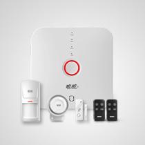 WiFi网络防盗报警器 YL-007WS1N