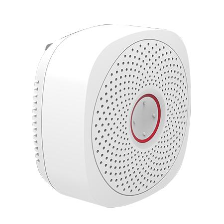 家用一氧化碳报警器有现货 一氧化碳探测器