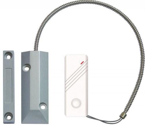 卷闸门门磁探测器 MC-J01/YJ01