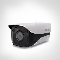 超级星光摄像机 YL-IPC-XG-HD107