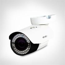 星光级高清网络红外摄像机 YL-IPC-XG-H705A