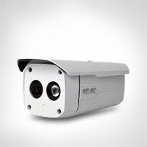 高清网络红外枪式摄像机 YL-IPC-H708