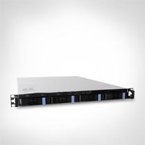 YL-RV-07C-1 流媒体服务器