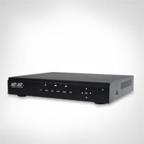 YL-NV8008-H2 夜狼2盘位标准型NVR
