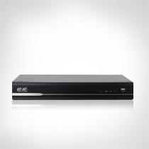 NVRYL-NV8032-H8 2盘位加强型