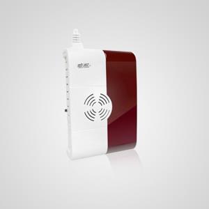 无线气感 燃气报警器