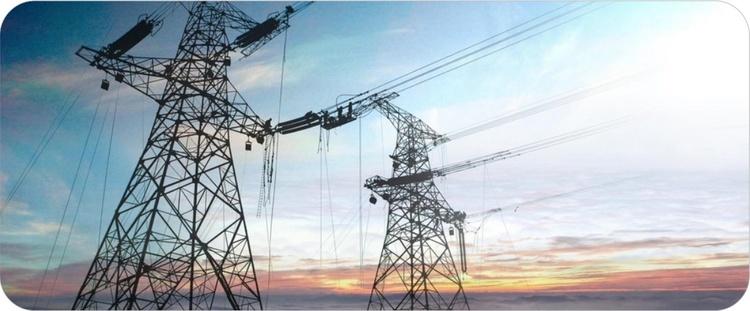 <b>电力安全管理智能解决方案</b>