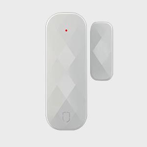 智能NB-IoT门磁报警器